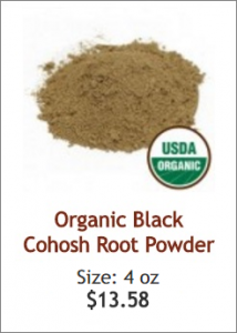 black-cohosh-for-sale