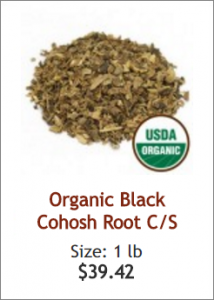 buy-organic-black-cohosh-root