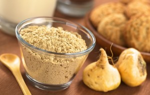 maca powder where to buy