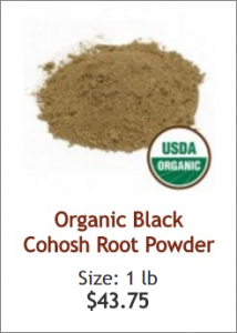 where-to-buy-black-cohosh