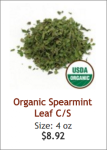best-place-to-purchase-mint-leaves