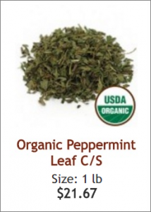 where-to-buy-organic-peppermint-leaves